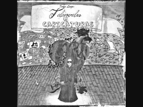 Música Cantinero