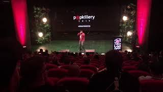 Film do artykułu: Popkillery 2019 rozdane. Na...