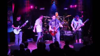 No Control - A 311 Tribute Band - Keystoned (original song) 3/9/13