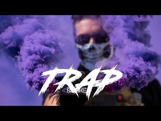 Best Trap Music Mix 2019 Hip Hop Rap Future Bass Remix 3