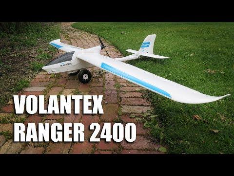 volantex-ranger-2400-7579