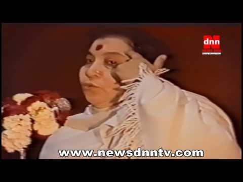 Essence of Shree Gita part 1,श्री गीता का सार ,पार्ट 1