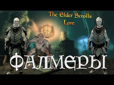 Герои магии и меча 6 темные эльфы