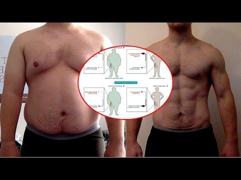 Cintura di vibromassage per applicazione di perdita di peso