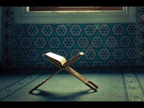 İksiri Azam Olan Salavat | Kayıp Dualar