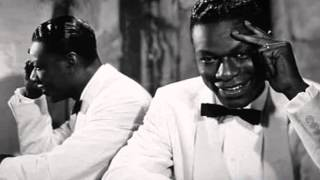 Nat King Cole ::: I'm Gonna Sit Right Down & Write Myself A Letter