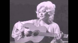 Dolly Parton From here to the moon And back