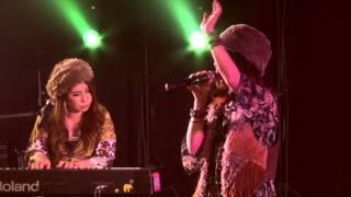 花 (LIVE)