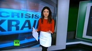 Западные СМИ готовы на все, чтобы представить Россию в качестве агрессора на Украине
