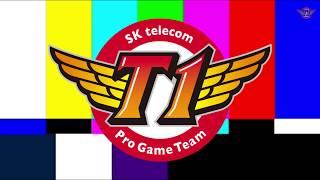 SKT T1 Faker : Faker's bewildered stream highlight of Sep. 22nd, EP. 1! [ Faker's Talk ]