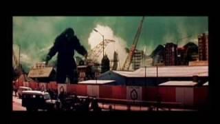 Der Koloss von Konga,Trailer deutsch