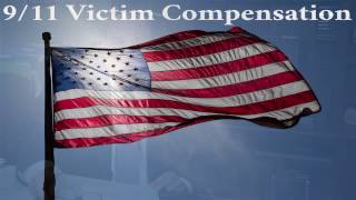 Video thumbnail: 9/11 Victim Compensation Fund Legal Representation