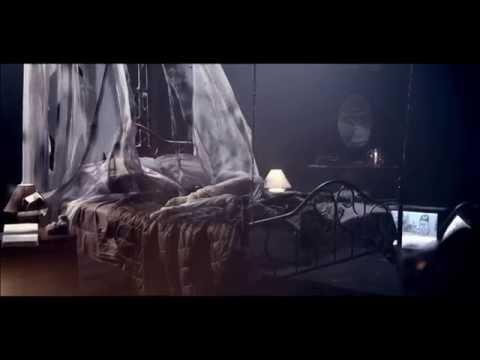 NYUSHA / НЮША - Don't You Wanna Stay