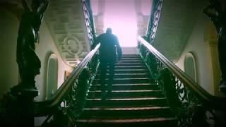 SUBTERFUGE – Blind to Reason 2017