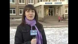 Новые косяки телеведущих Вести