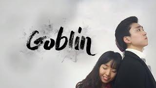 Goblin Parody (MHCS BTS 2017)
