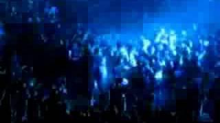 Πόγκο σε συναυλία των Έρτστε. (από vikar, 21/08/09)