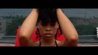 Geko   Looking At Me (Official Video)