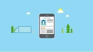 ePACT video