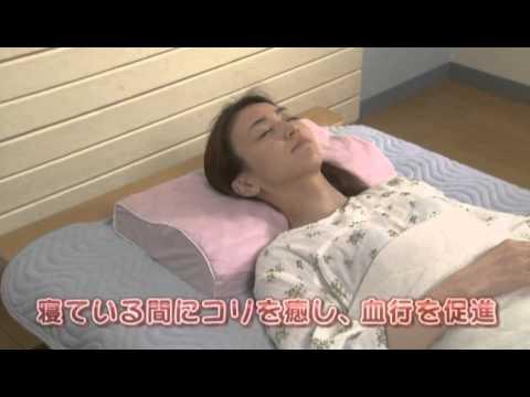 日本直販の美熟女