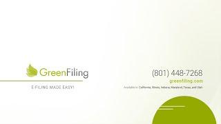 California e-Filing - File a New Case