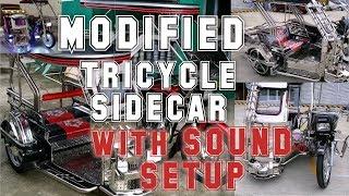 motorcycle sidecar design philippines - मुफ्त ऑनलाइन