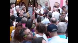 Video del alojamiento Casa Dieste Apartamentos Turísticos