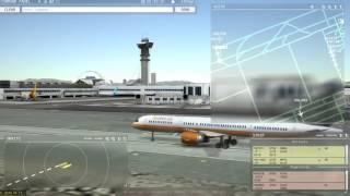 VideoImage1 Tower!3D Pro