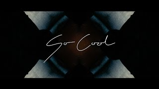 Reuben James - So Cool Official Lyric Video - YouTube