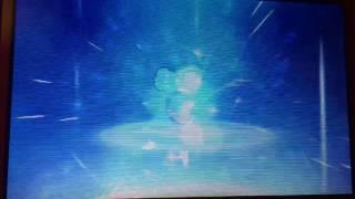 Cosmoem  - (Pokémon) - Cosmog evolves into Cosmoem in Pokémon Sun and Moon