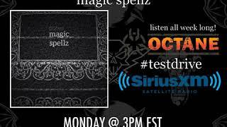 Twiztid   Magic Spellz On Octane All Week Long (Generation Nightmare)