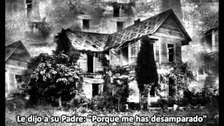 Bradley Hathaway - The World Is Screaming (sub. español)