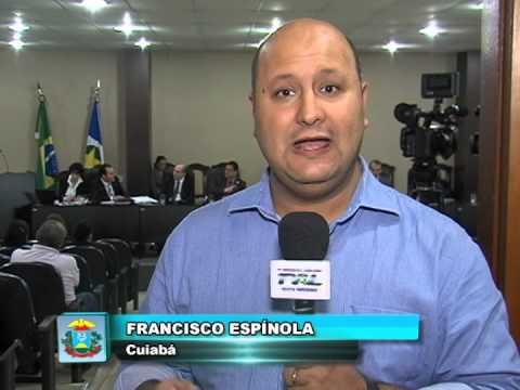 ALMT realiza segunda audiência pública para debater a LDO 2016