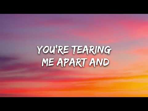 diplo heartless lyrics ft morgan wallen p