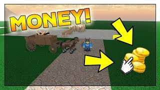 *INSANE* Town Factory Tycoon Money Method | Roblox