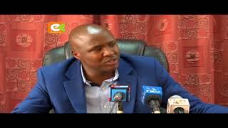 Rais aingilia kati kutatua mzozo wa uongozi wa Jubilee bungeni