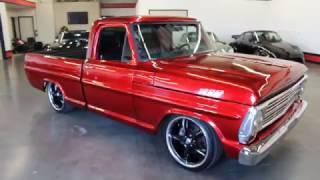 Trocas Ford F100 Arregladas Free Video Search Site Findclipnet