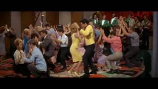 """Ann Margret - """"Viva Las Vegas"""" #4 HD"""