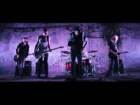 Sights - Sights - Arise (Official Video)