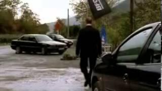 Kurýr (2002) - trailer