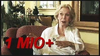 Louise L. Hay - The Universe Loves Grateful People