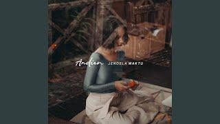 Download lagu Andien Jendela Waktu Mp3