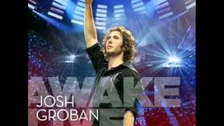Josh groban My confession (subtitulada)