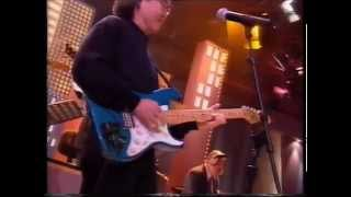 Anne Murray 1997 What Would It Take -Live in Australia Pt 1