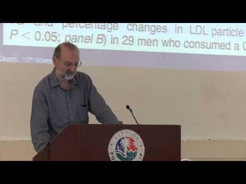 gap di mungitura della prostata