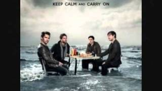 The Best of Stereophonics.wmv