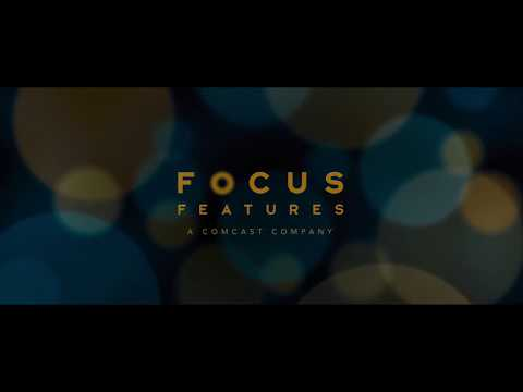 Focus Features (with Comcast byline) - Intro | Logo HD (2015-)