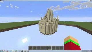 BUKKIT PLUGIN BEDWARS Minecraft Tutorial German - Minecraft wiki spielerkopfe