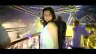 Mikro -  Noise ( Dj TOX! MASHUP) [OMEN VIDEO]