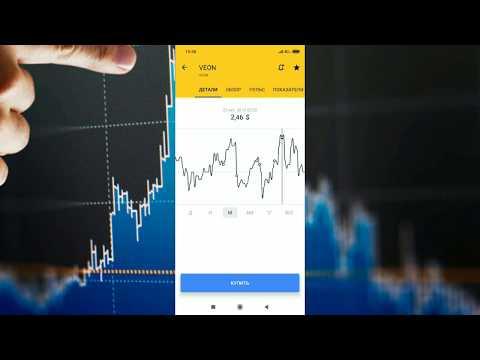 Видео стратегии торговли бинарными опционами